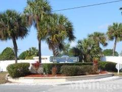 Photo 1 of 8 of park located at 4920 Windmill Manor Ave Bradenton, FL 34203