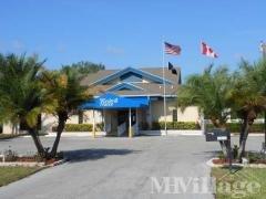 Photo 2 of 8 of park located at 4920 Windmill Manor Ave Bradenton, FL 34203