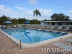 Photo 5 of 8 of park located at 4920 Windmill Manor Ave Bradenton, FL 34203