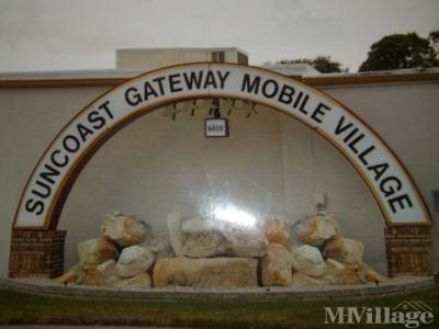 Suncoast Gateway