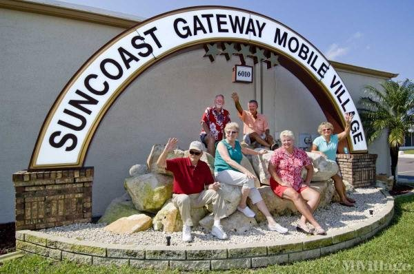 Photo of Suncoast Gateway, Port Richey, FL