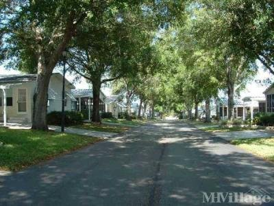 Southfork Manufactured Home Community