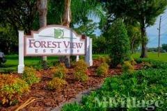 Photo 1 of 12 of park located at 960 South Suncoast Boulevard Homosassa, FL 34448