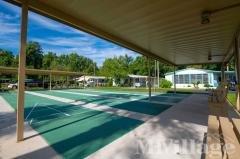 Photo 3 of 12 of park located at 960 South Suncoast Boulevard Homosassa, FL 34448