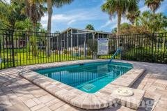 Photo 2 of 12 of park located at 960 South Suncoast Boulevard Homosassa, FL 34448