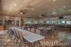 Photo 4 of 12 of park located at 960 South Suncoast Boulevard Homosassa, FL 34448