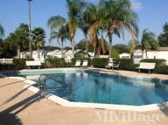 Photo 4 of 7 of park located at 1123 Walt Williams Road Lakeland, FL 33809