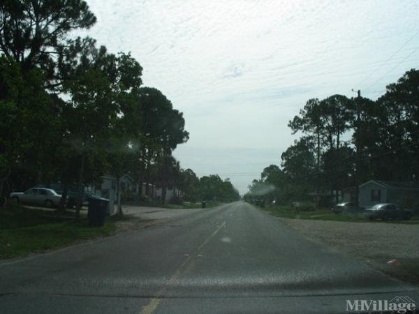 Photo of Bayside Mobile Home Park, Panama City Beach, FL