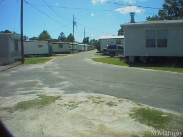 Photo of Cedar Grove Village, Panama City, FL