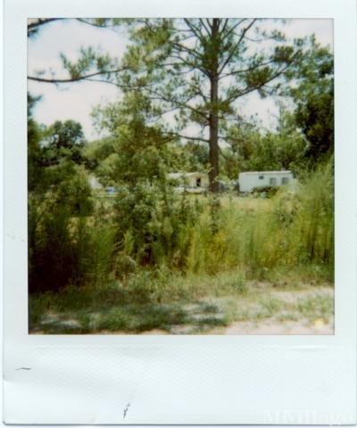 Owen's Mobile Home Park