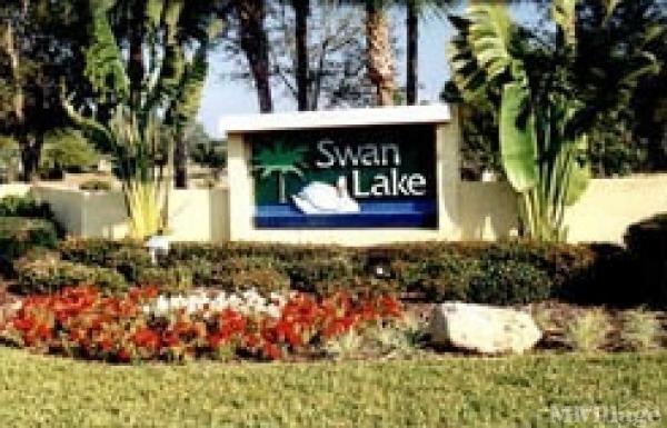 Photo of Swan Lake Estates, Titusville, FL