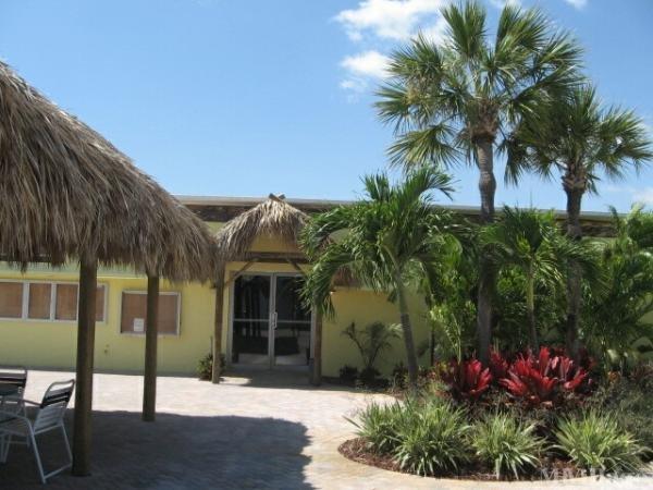 Photo of Breezy Hill Resort, Pompano Beach, FL