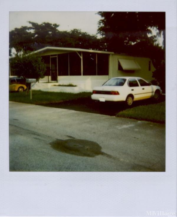 Photo of Lauderdale MHP, Fort Lauderdale, FL
