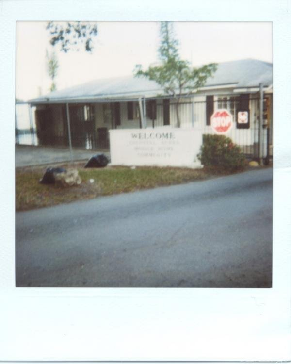 Photo of Colonial Acres Mobile Home Community, Miami, FL