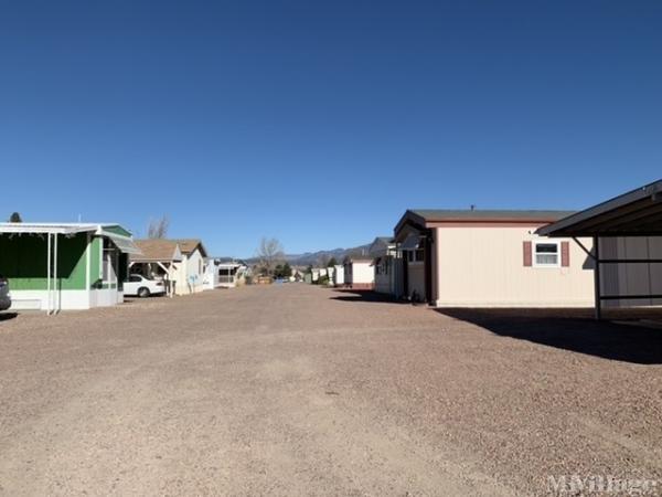 Photo of Grandview Acres, Canon City, CO
