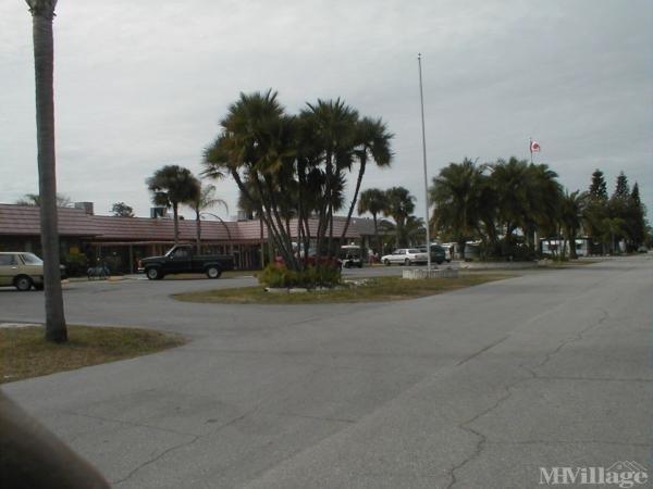 Photo of Hawaiian Isles Travel Resorts Inc, Ruskin, FL