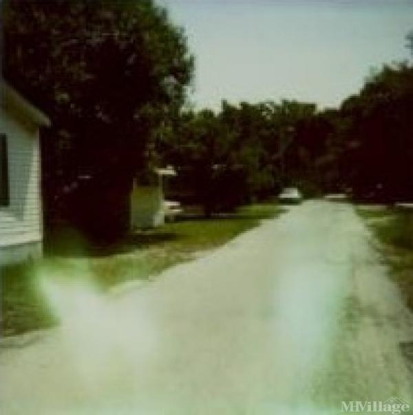 Photo of Livingston Mobile Home Park, Lutz, FL
