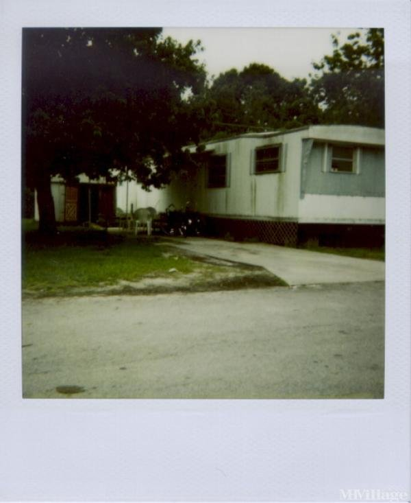 Photo of Ray-Mar Mobile Home Park, Tampa, FL