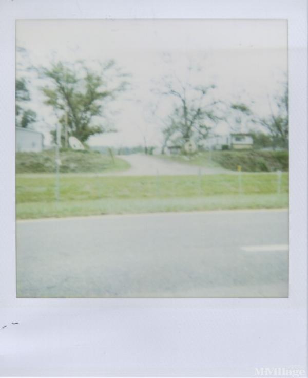 Photo of Jefferson County Mobile Home Park, Monticello, FL
