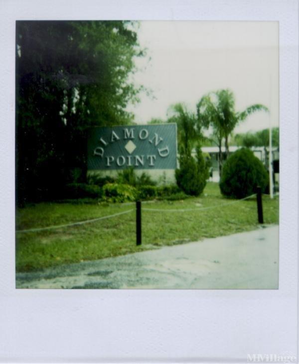 Photo of Diamond Point Park, Leesburg, FL