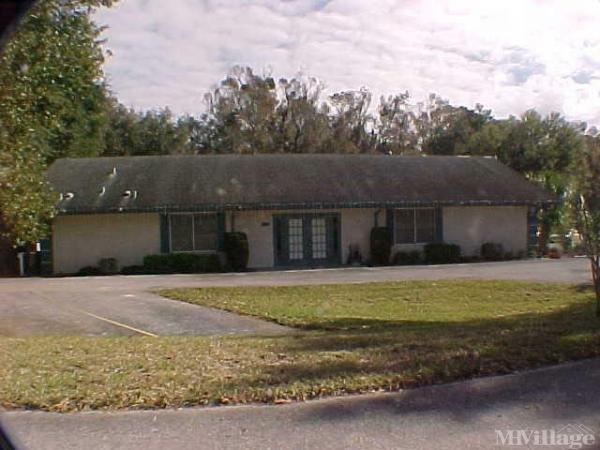 Photo of Lake Harris Landing Mobile Home Park, Leesburg, FL