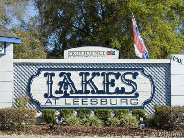 Photo of Lakes at Leesburg, Leesburg, FL