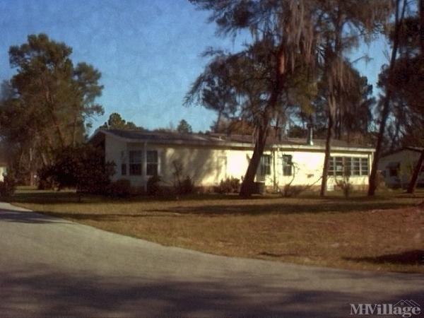 Photo 0 of 2 of park located at 100 Shangri-La Boulevard Leesburg, FL 34788