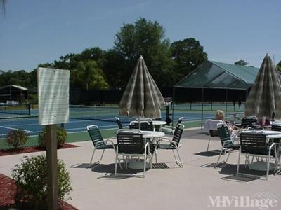 Del Tura Country Club