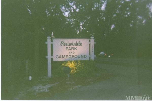 Photo of Periwinkle Park, Sanibel, FL