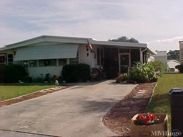 Photo of Spanish Village, Leesburg, FL