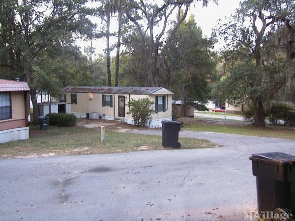 Photo of Greenwood Community, Tallahassee, FL