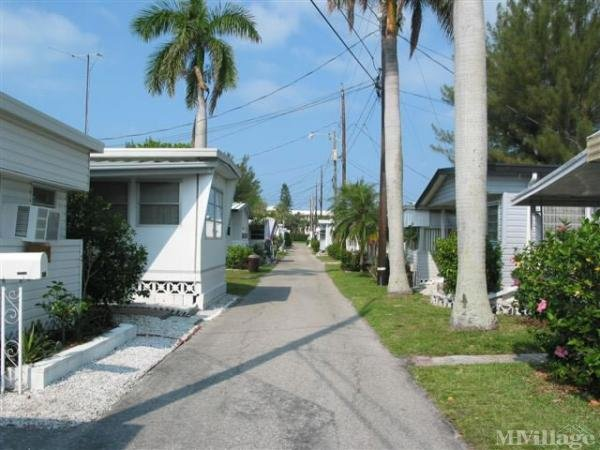 Photo of Sandpiper Mobile Resort, Bradenton Beach, FL