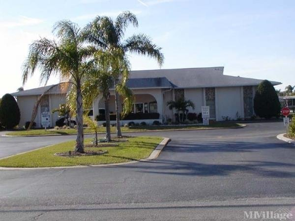 Photo of Terra Ceia Manor, Palmetto, FL