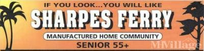 Sharpes Ferry Manufactured Home Community
