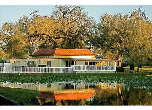 Photo of The Villas at Spanish Oaks, Ocala, FL