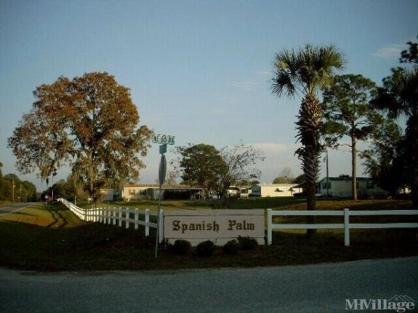 Photo of Spanish Palm Estates, Ocala, FL