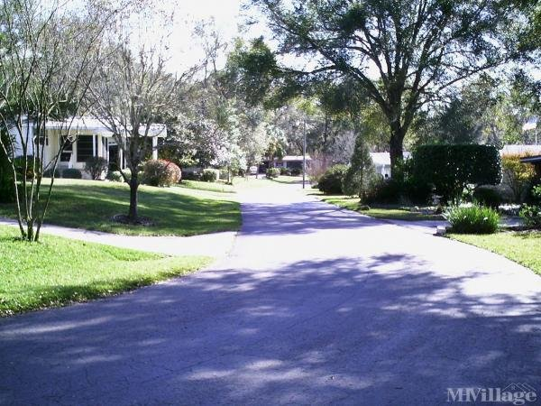 Photo of Springlake Village, Silver Springs, FL