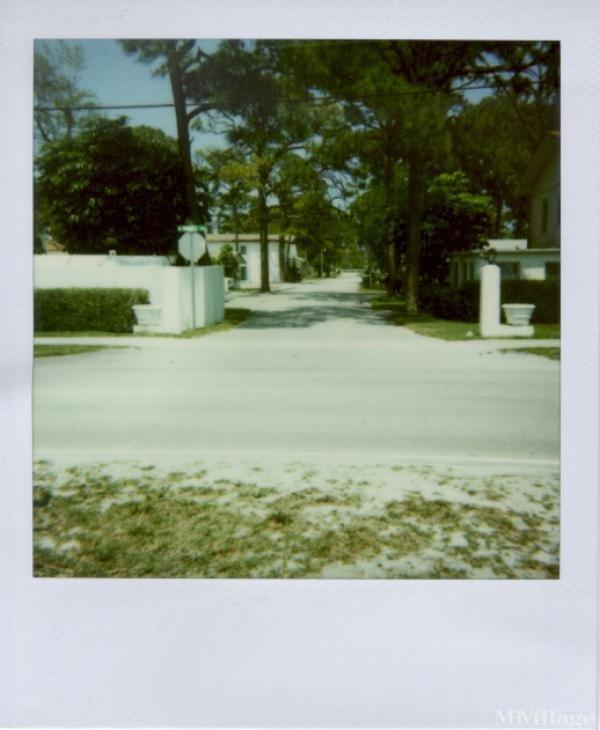 Photo of Florida Evangelistic Association, Hobe Sound, FL