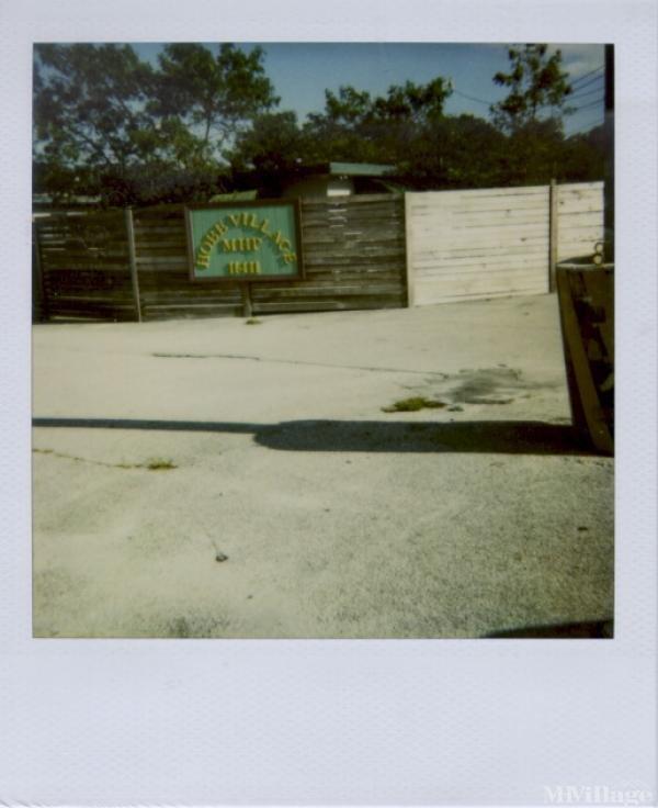 Photo of Hobe Village, Hobe Sound, FL