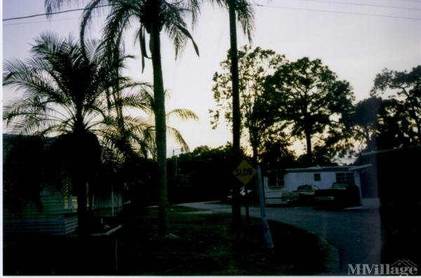 Photo of Towering Pines Mobile Home Park, Stuart, FL