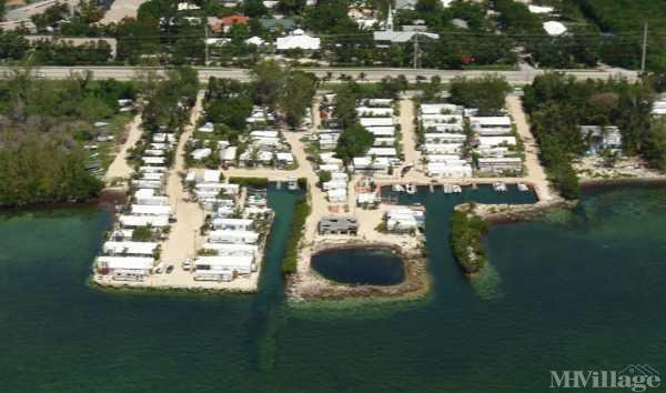 Photo of Sea Breeze Resort, Islamorada, FL