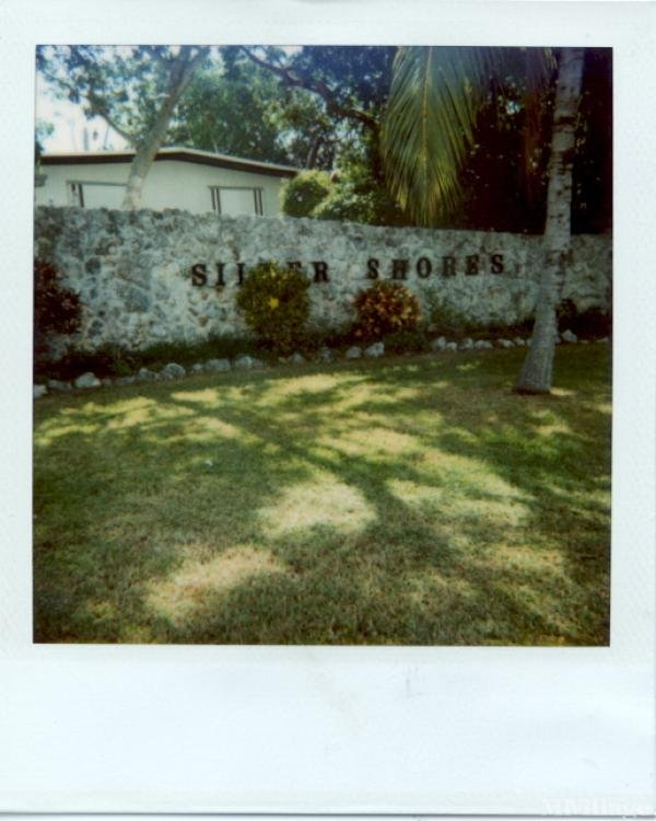 Photo of Silver Shores Mobile Home Park, Key Largo, FL