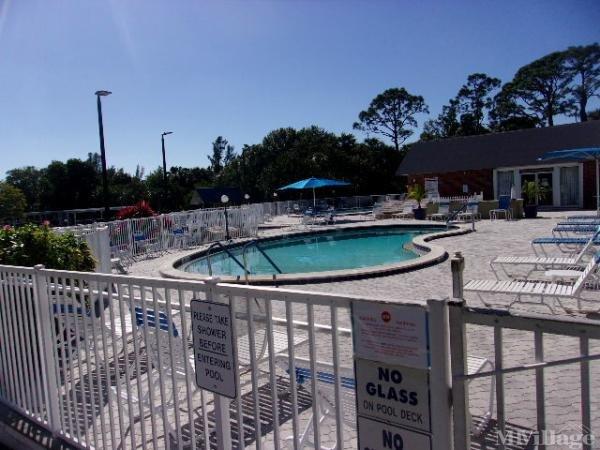 Photo of Old Bridge Village Co-op Inc, Fort Myers, FL