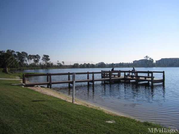 Photo of Vista del Lago, Winter Garden, FL