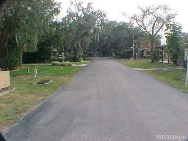 Photo of Cypress Cove Nudist Spa & Rv Resort, Kissimmee, FL