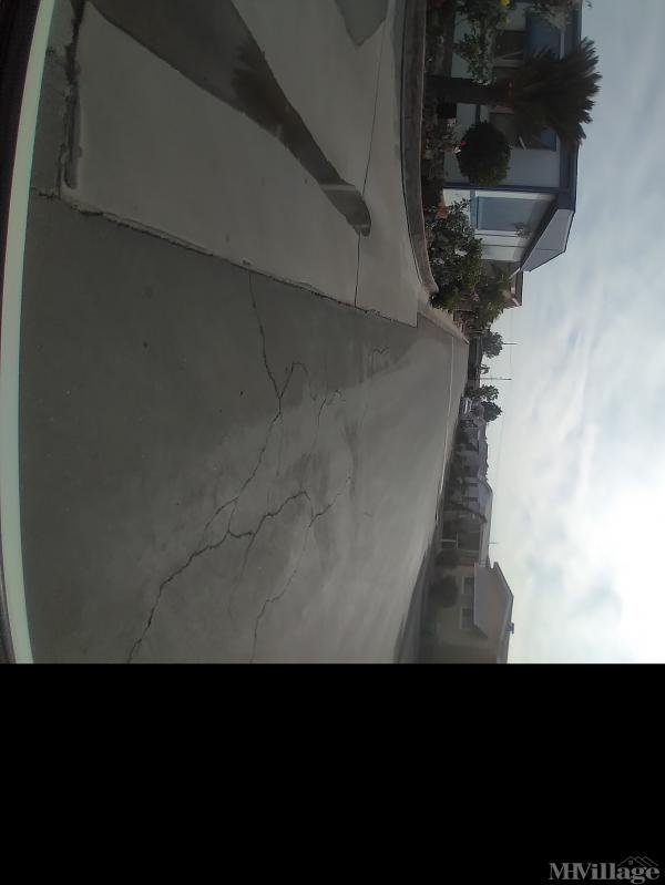 Photo 0 of 2 of park located at 6000 East Brundage Lane Bakersfield, CA 93307