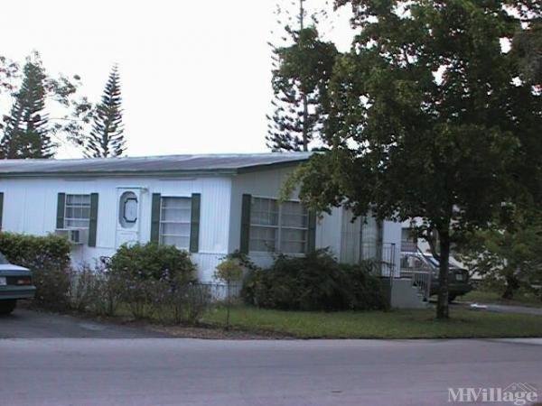 Photo of Casa Del Monte, West Palm Beach, FL