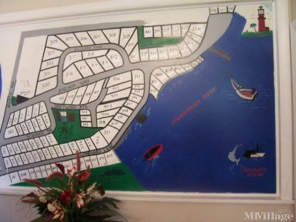 Photo of Suni Sands Mobile Home Park, Jupiter, FL