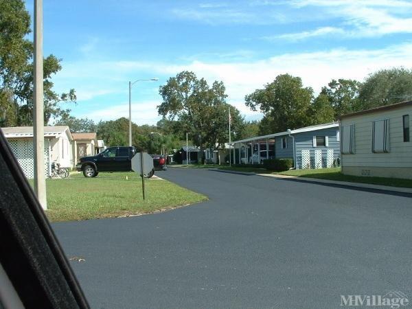 Photo of Bayonet Point Village, New Port Richey, FL