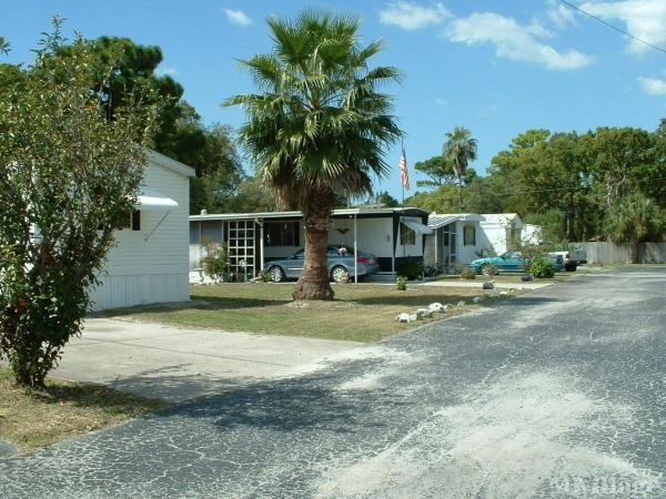 Photo of Holiday Haven Mobile Home Park, Hudson, FL